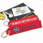 GE Aviation Trent Engines Remove Before Flight tag